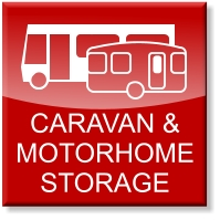 Caravan & Motorhome storage in Redditch