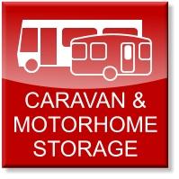 Caravan & Motorhome storage in Redditch