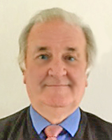 Henry Woolridge